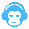 MonkingMe Download Music