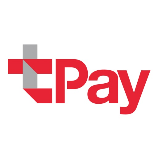 Tpay매출조회