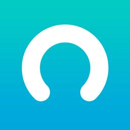 Ícone do app Neon
