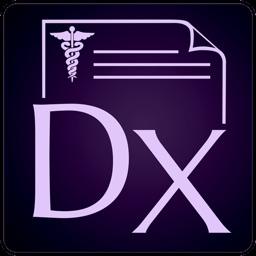 iDocDx