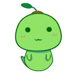 Bean Bud