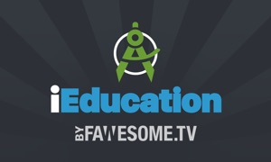 iEducation.tv