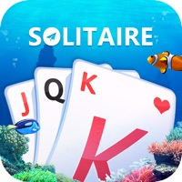 Codes for Solitaire Discovery Hack