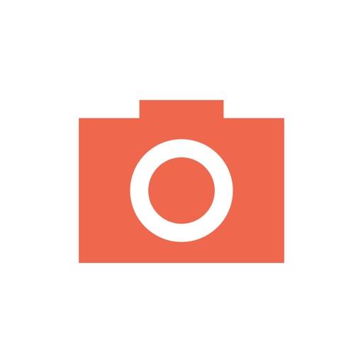 Manual – RAW Camera