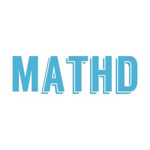 mathd