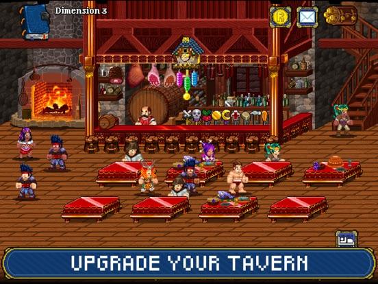 Soda Dungeon 2 screenshot 11
