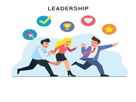 LeadershipLTG