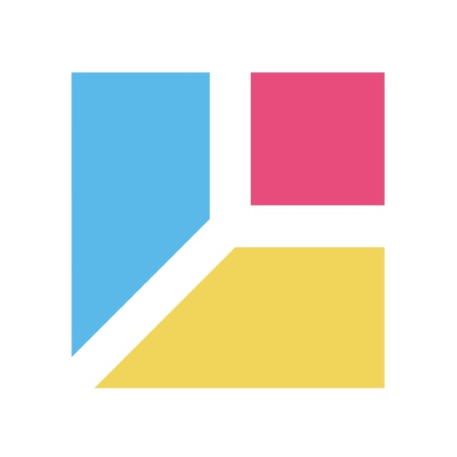 Layapp – Collage Maker