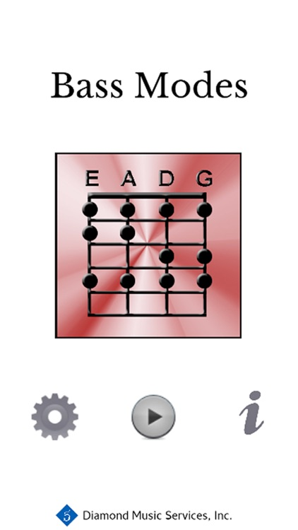 Bass Modes screenshot-0