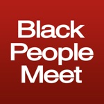 Black People Meet