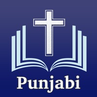 Codes for Punjabi Bible - BibleAll Hack