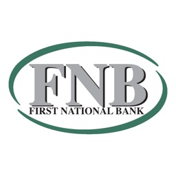 FNB Waverly Mobile for iPad