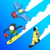 Power Hover: Cruise - iPhoneアプリ