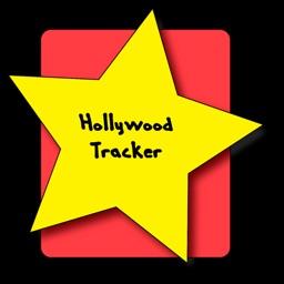 Hollywood Tracker