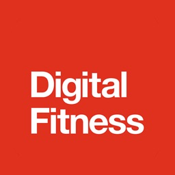 Digital Fitness Assessment
