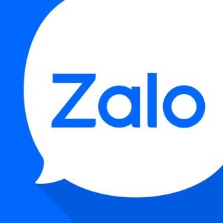 Fenster telefonieren kostenlose Dating-Apps Am besten kostenlose Internet-Dating-Seiten uk