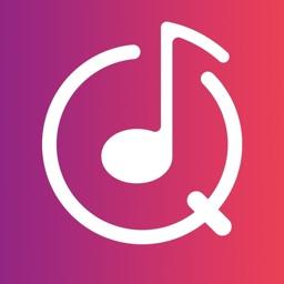 Quick Export: Save Audio Files