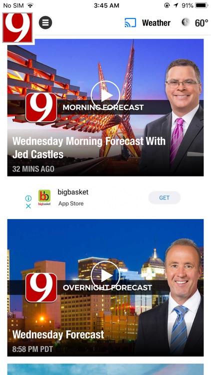 News 9 screenshot-4