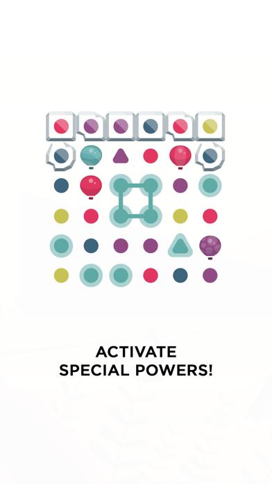 Dots & Co: A Puzzle Adventure på PC