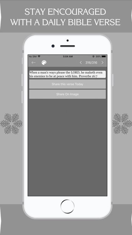 KJV Bible Dictionary - Offline screenshot-6