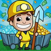 采矿大亨:掘金之旅