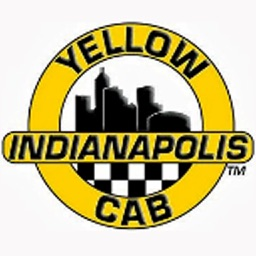 Indianapolis Yellow Cab