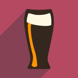 Craft Beer Notes