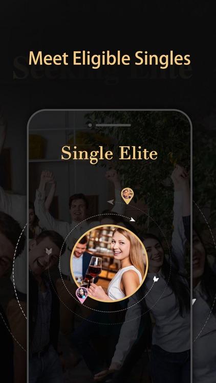 Single Elite: Successful Date