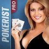 德州扑克 - Pokerist Pro