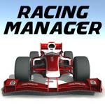 Team Order: Racing Manager Hack Online Generator  img