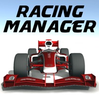Codes for Team Order: Racing Manager Hack