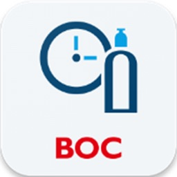 BOC Remaining Time Estimator