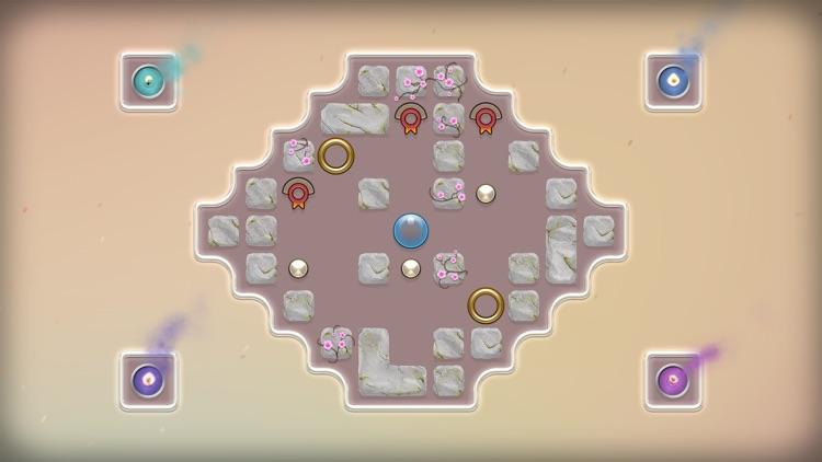 Quell Zen+ screenshot-0