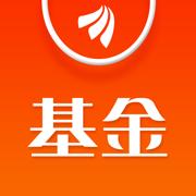 天天基金-基金理财股票投资