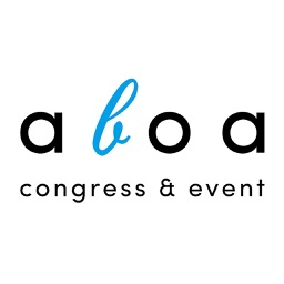 Aboa Events