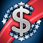 American Scratchers Lottery Hack Online Generator  img