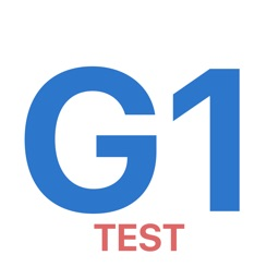 G1 Driving Test - Ontario 2020