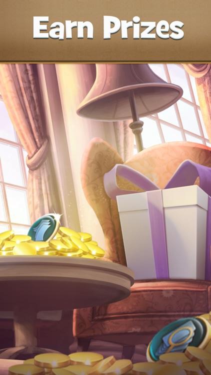 Fairway Solitaire - Card Game screenshot-5