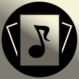 Sheet Music Pro