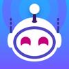 Apollo for Reddit - Christian Selig