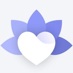 HeartBeat - Pulse Meditation