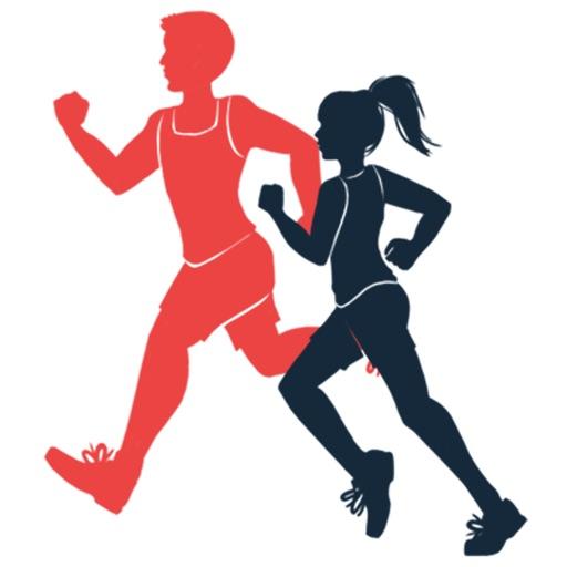 RunBuddy - Safe Running