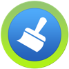 Disk Tuner : System Optimizer - Max Secure Software India Private Limited