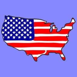 Independence Day Emojis
