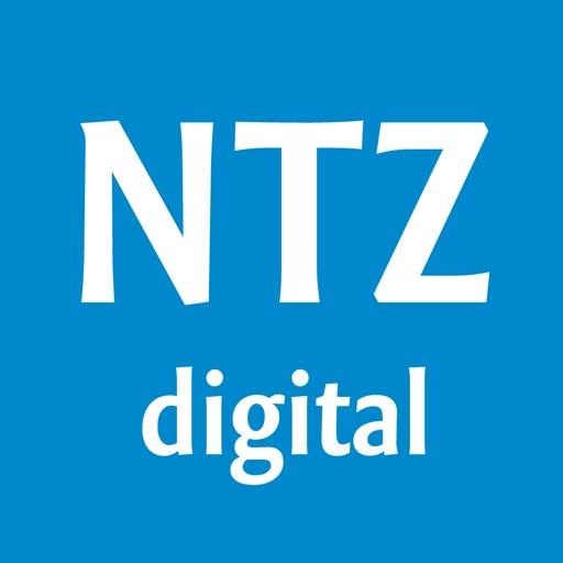 Nürtinger Zeitung digital
