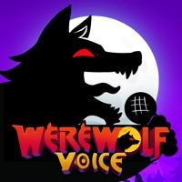 Codes for Werewolf Voice - Werewolf Game Hack