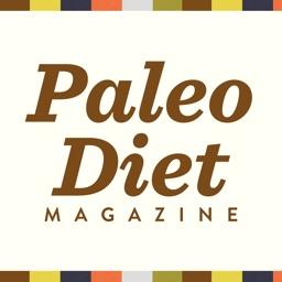 Paleo Diet Mag