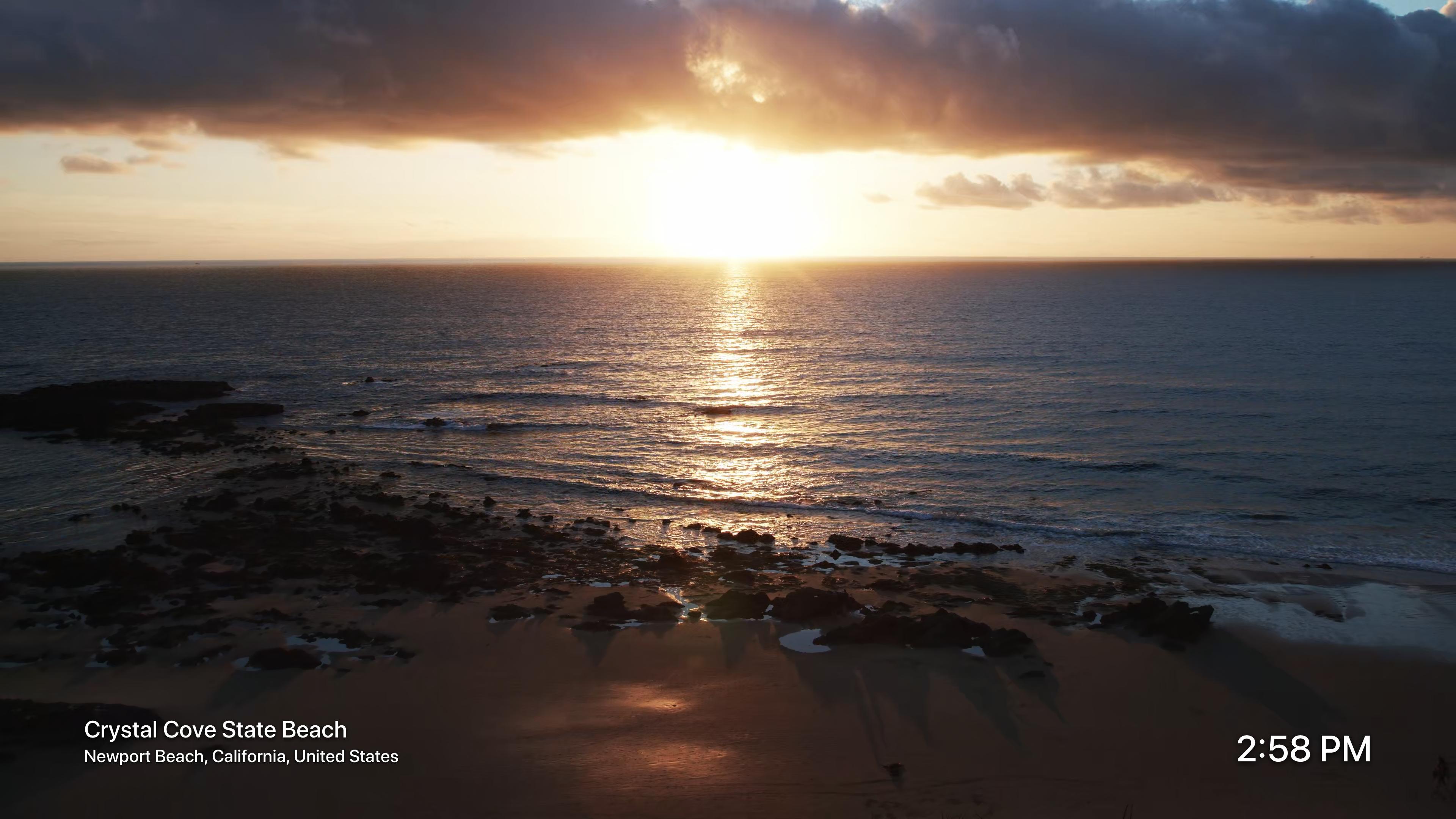 Beaches by Magic Window screenshot 8