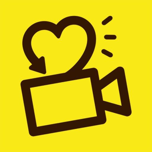 「チャット・ビデオ通話アプリ-コネクト」をApp …