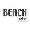 Vectron Systems (Victoria) Pty Ltd - Beach Hotel  artwork